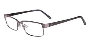 Joseph Abboud JA4020 Eyeglasses