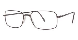 Stetson XL 17 Eyeglasses