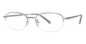 Stetson 294 Eyeglasses