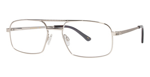 Stetson 293 Eyeglasses