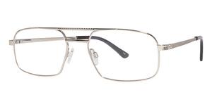 Stetson Stetson 293 Eyeglasses