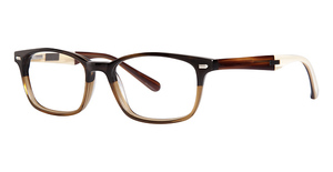 Original Penguin The Clyde Prescription Glasses