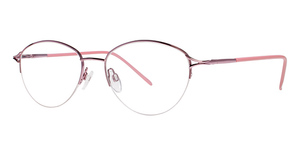 Modern Metals Allie Eyeglasses