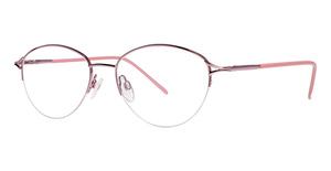 Modern Optical Allie Eyeglasses