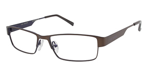 Ted Baker B303 Brown