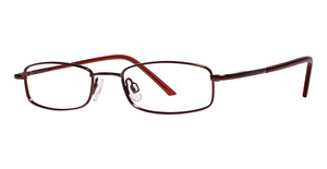 Modern Optical Angel Prescription Glasses