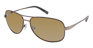 Ted Baker B499 Emeric Brown