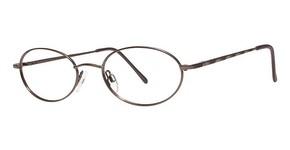 Modern Optical Beth Prescription Glasses