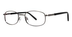 Modern Optical Blake Glasses