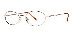 Modern Metals Beth Eyeglasses