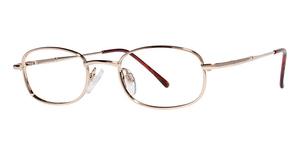 Modern Optical Cheerful Eyeglasses