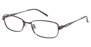 ELLE EL 13345 Eyeglasses