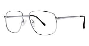 Modern Optical Commando Glasses