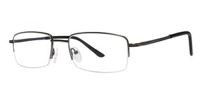 Modern Optical Deluxe Eyeglasses