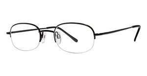 Modern Optical Discover 12 Black