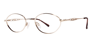 Modern Optical Erin Eyeglasses
