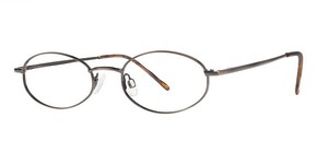 Modern Optical Dynamite Eyeglasses