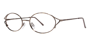 Modern Metals Ethel Eyeglasses