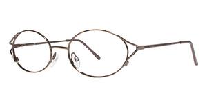 Modern Optical Ethel Eyeglasses
