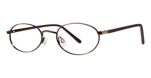 Modern Optical Hope Eyeglasses