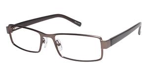 Vision's 197 Eyeglasses
