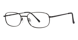 Modern Optical Icon Prescription Glasses