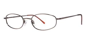 Modern Metals Finale Eyeglasses