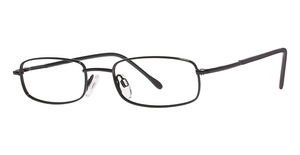 Modern Optical Gossip 12 Black