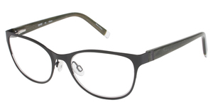 Esprit ET 17380 Eyeglasses