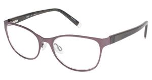 Esprit ET 17380 Purple