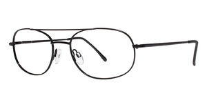 Modern Metals Joseph Eyeglasses