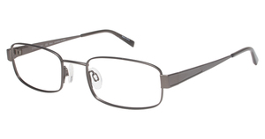 Charmant Titanium TI 10770 Prescription Glasses