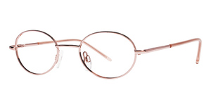 Modern Metals Junior Eyeglasses