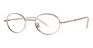 Modern Optical Junior Eyeglasses