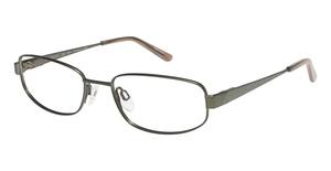 Charmant Titanium TI 12070 Eyeglasses