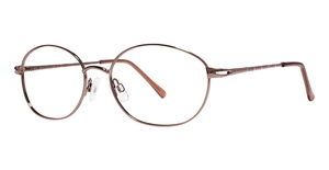 Modern Metals Lisa Eyeglasses
