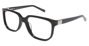 TRU Trussardi TR 12735 Prescription Glasses
