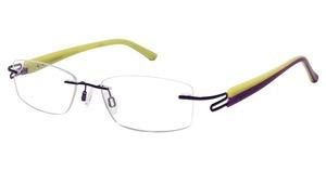Charmant Titanium TI 11918 Eyeglasses