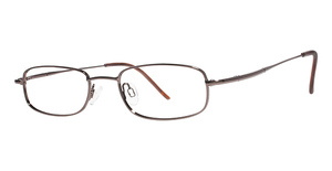 Modern Optical Matrix Glasses