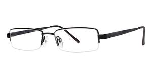 Modern Optical Market Prescription Glasses