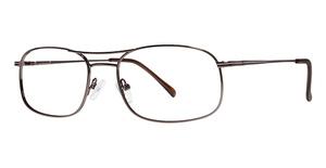 Modern Optical Glenn Eyeglasses