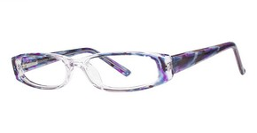 Modern Optical Twilight Eyeglasses