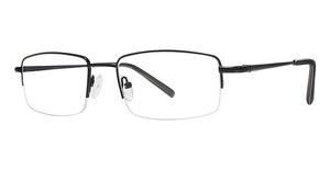 Giovani di Venezia Barry Eyeglasses