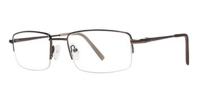 Modern Optical Barry Eyeglasses
