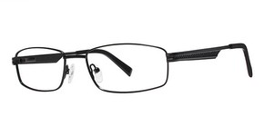 Modern Optical GVX531 Matte Black 5284