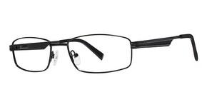 Modern Optical GVX531 Matte Black 5364