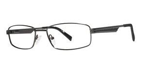 Modern Optical GVX531 Matte Gunmetal