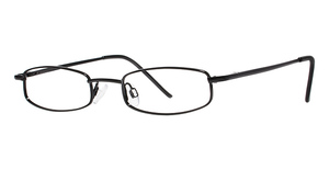 Modern Optical Prize Glasses