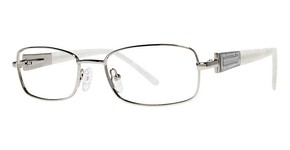 Modern Optical A330 Eyeglasses
