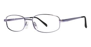 Modern Optical Adele Eyeglasses